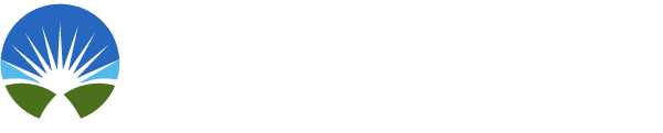 Property Concierge of Bluffton